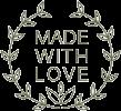 handmade-with-love